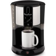 FG290811 Subito Mug