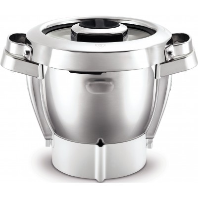 XF38CE10 Companion Gourmet Bowl Moulinex