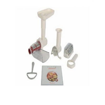 XF690111 Accessoire voor pasta en saus Moulinex