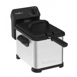 AM503010 Family Pro Access 4L Moulinex