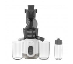 ZU600110 ultra Juice  Moulinex