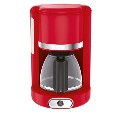 Koffiezetapparaat Soleil FG381510 Moulinex