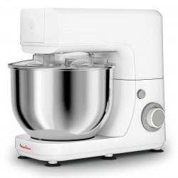 Masterchef Essential Kitchen Machine  Moulinex