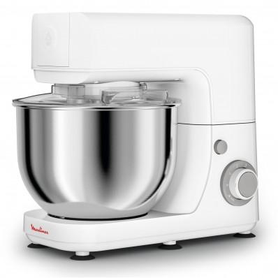 Masterchef Essential Kitchen Machine