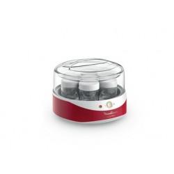 Yoghurtmaker YG229510  Moulinex