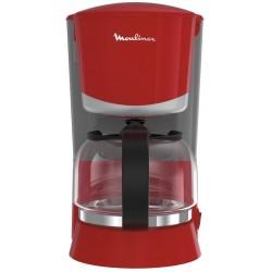 Vita Red Koffiezet FG170510  Moulinex