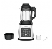 LM83SD10 Blender Perfect Mix Cook