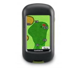Approach G5 Garmin