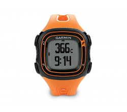 ForeRunner 10 Orange Garmin