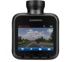 Dash Cam 20 Garmin