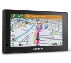 DriveSmart 70LMT-D Garmin