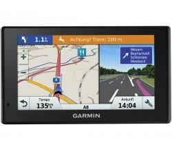 Drivesmart 60 EU LMT-D Garmin