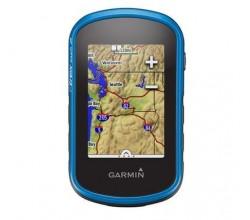eTrex Touch 25 Garmin