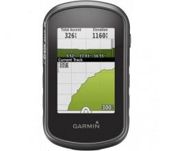 eTrex Touch 35 Garmin