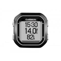 Garmin Edge 25 - HRM Bundle - GPS/GLONASS navigator