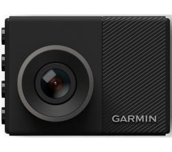 Dash Cam 45 Garmin