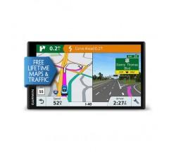Drive 61 LMT-S (Europa) Garmin