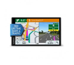 Drive 61 LMT-S (Zuid-Europa) Garmin