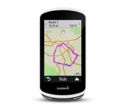 Garmin Edge 1030 GPS EU Garmin