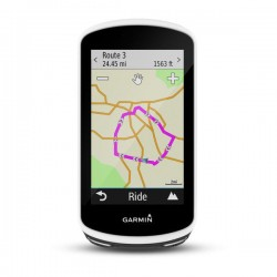 Garmin Edge 1030 Bundle GPS EU