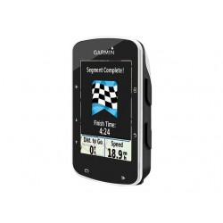 Edge 520 Bundle  Garmin