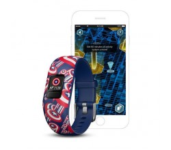 vivofit jr2, Adjustable, Captain America Garmin