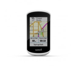Edge Explore Garmin