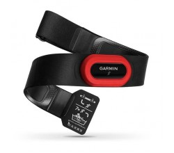 HRM-Run(tm) Garmin