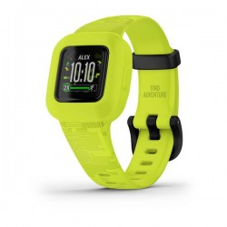 Vivofit Junior 3 Digi Camo  Garmin