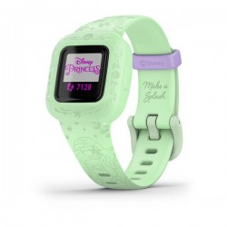 Vivofit Junior 3 Disney Zeemeermin