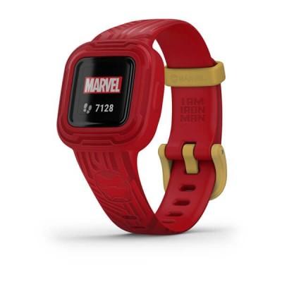 Vivofit Junior 3 Marvel Iron Man  Garmin