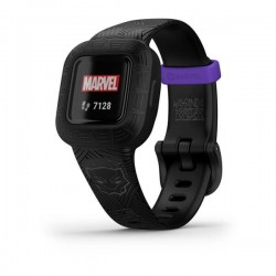 Vivofit Junior 3 Marvel Black Panther