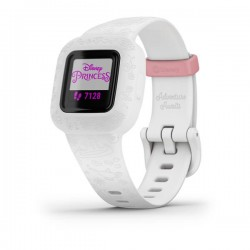 Vivofit Junior 3 Disney Princess