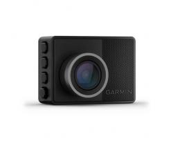 Dash Cam 57 Garmin