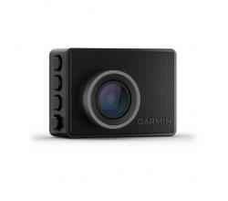 Dash Cam 47 Garmin