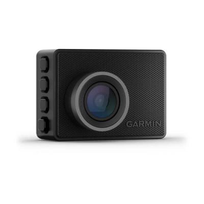 Dash Cam 47