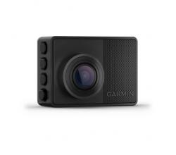 Dash Cam 67W Garmin