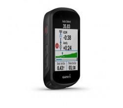 Edge® 530 Mountainbike-bundel Garmin