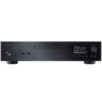 SL-G700 Zwart