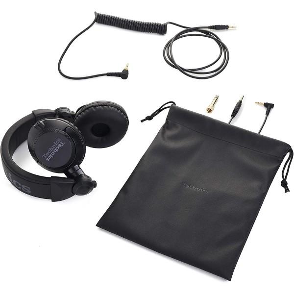 EAH-DJ1200EK Technics