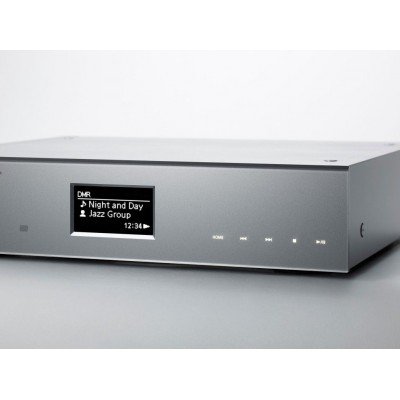 ST-C700DE-S  Technics