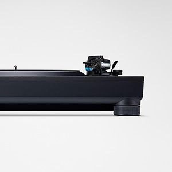 Direct aangedreven draaitafelsysteem SL-100C Technics