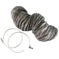 Droogkasten accessoires
