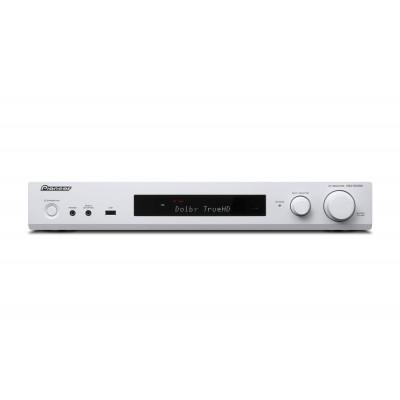 VSX-S520D Blanc Pioneer