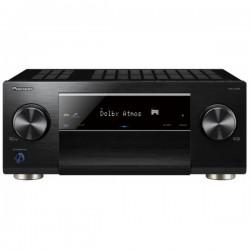 VSX-LX503-B AV-receiver zwart