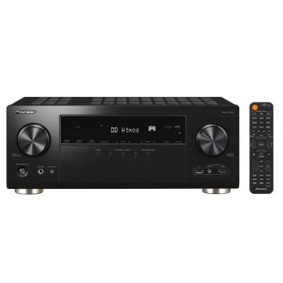 VSX-LX304 Noir Pioneer