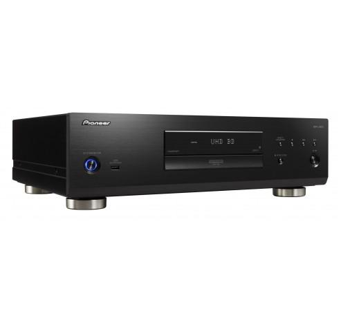 UDP-LX800  Pioneer