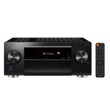 VSX-LX504 Zwart