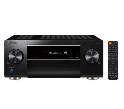 VSX-LX504 Zwart Pioneer
