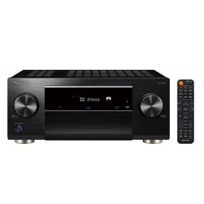 VSX-LX504 Noir Pioneer